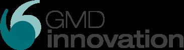 gmd.com.au